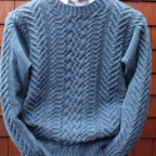 Marisweaters pullover patterns